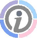 O Općoj uredbi o zaštiti podataka (GDPR).