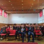 Uspješna javna edukacijska tribina o odlaganju otpada u Općini Perušić
