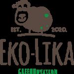 Otkup vune na području Općine Perušić